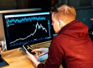 What is spread betting Forex?