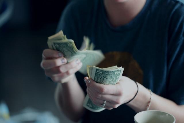 Can you refinance FHA loan?